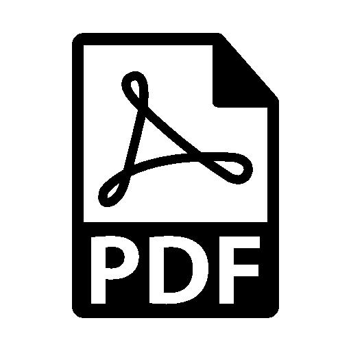 Demande licence par internet 2015 2016
